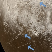 New evidence suggests something strange and surprising about Pluto