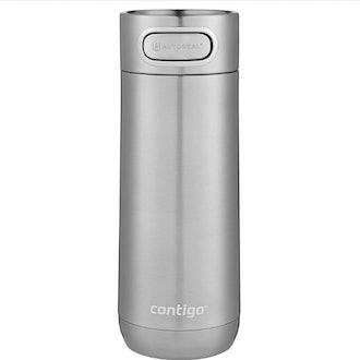 Contigo Luxe Vacuum-Insulated Travel Mug