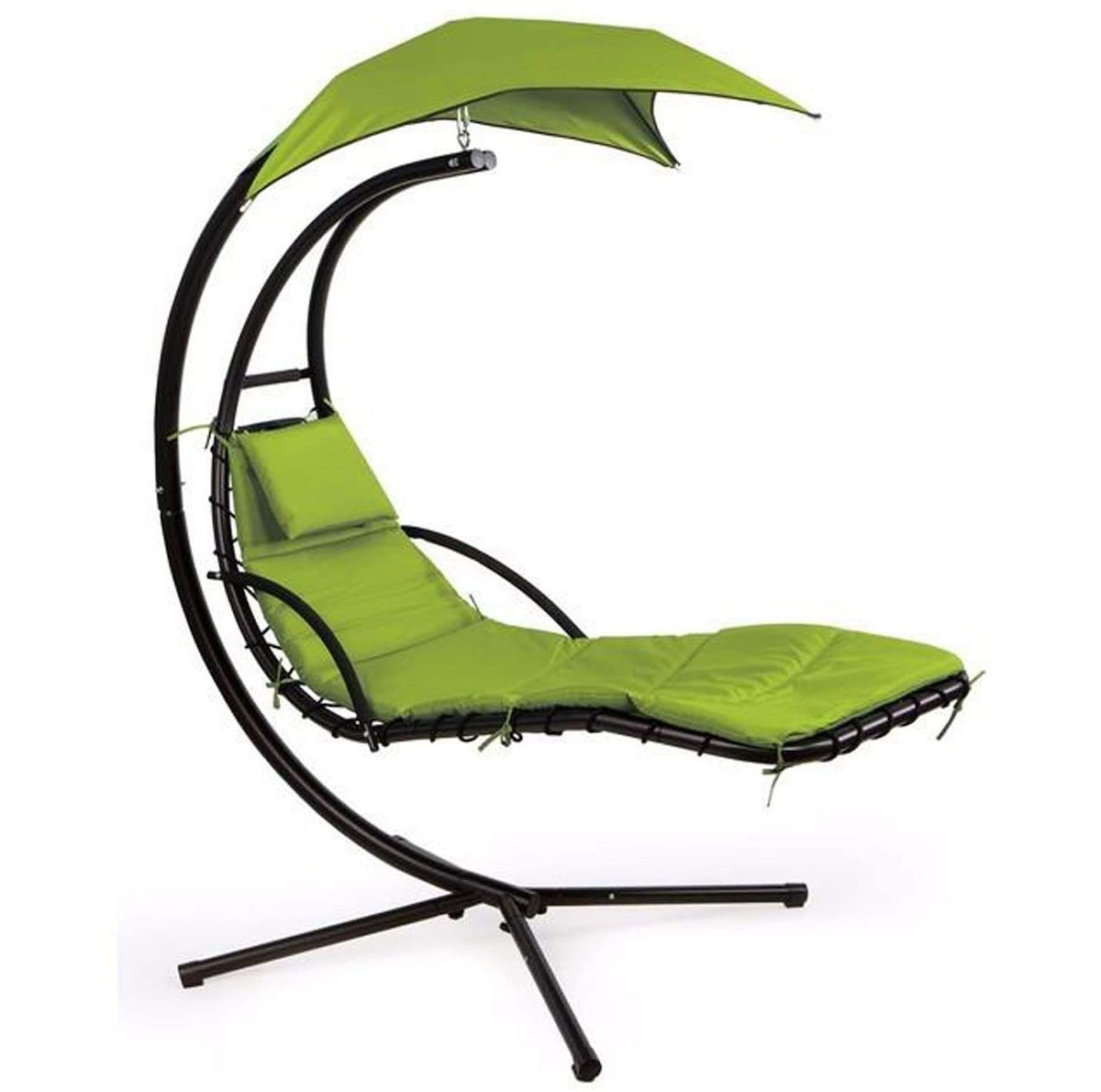 eZone Outdoor Hanging Lounge Chair
