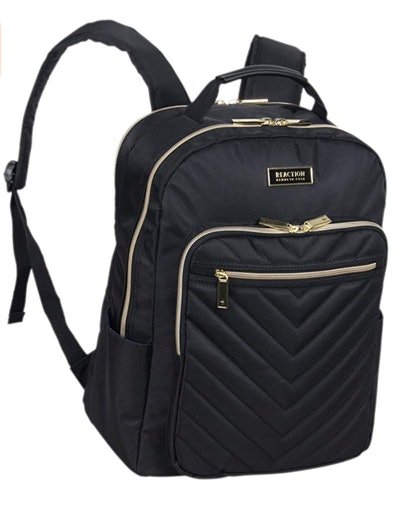 Kenneth Cole Reaction Travel Backpack