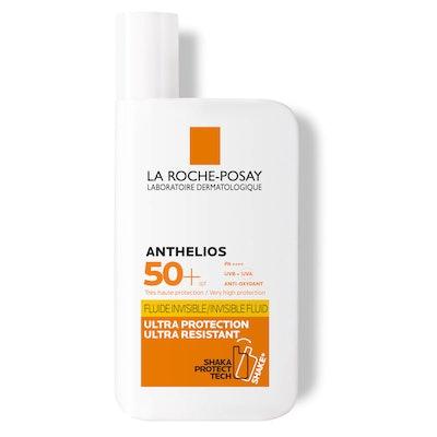 La Roche-Posay Ultra Light Invisible Factor 50+