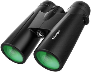 Adorrgon Binoculars