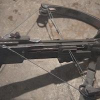 'Last of Us 2' best weapon upgrades: Unlock these 10 gun mods ASAP