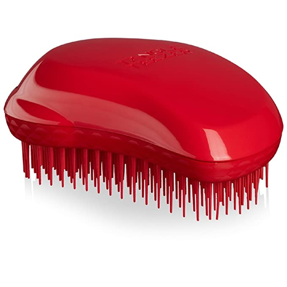 Tangle Teezer Thick and Curly