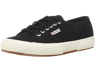 Superga Classic Sneaker