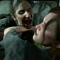 The Last of Us 2: The real science that inspired the zombie fungus