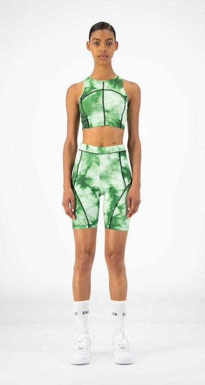 Rebike Shorts