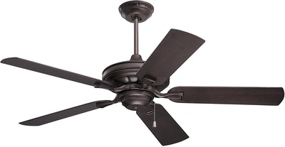 Emerson Ceiling Fans Indoor Outdoor Ceiling Fan