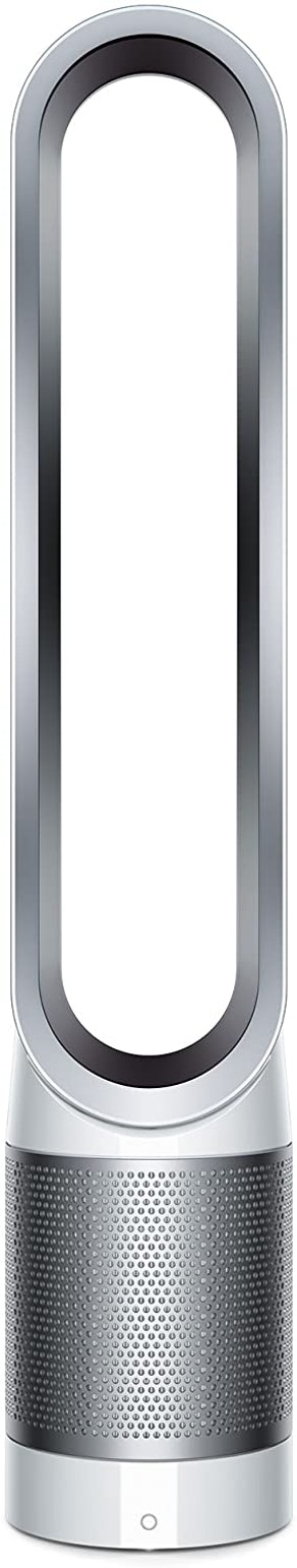 Dyson Pure Cool Link TP02 WiFi Enabled Air Purifier