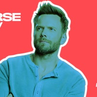'Community' movie: Joel McHale reveals what's next for Jeff after Season 6