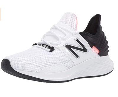 New Balance Fresh Foam Roav V1 Sneaker