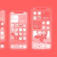 iOS 14's App Library has already changed my brain