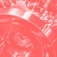 Honeywell built the world's most powerful quantum computer
