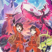 'Pokémon: Crown Tundra' release date, trailer, and Pokédex leaks detailed