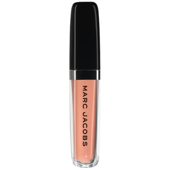 Enamored (With Pride) Hydrating Lip Gloss Stick in Coming Out