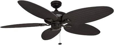 Honeywell Duvall Tropical Ceiling Fan