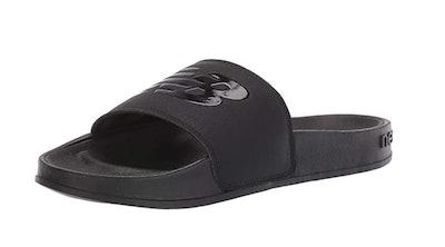 New Balance 200 V1 Slide Sandal