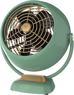 Vornado VFAN Vintage Air Circulator