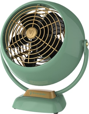 Vornado VFAN Vintage Air Circulator