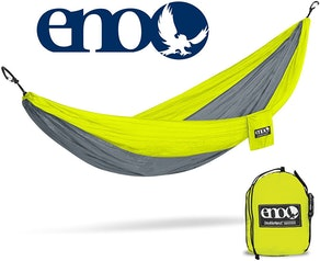 Eagles Nest Outfitters DoubleNest Camping Hammock