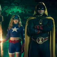 'Stargirl' Episode 6 learns a lesson from Marvel that the DCEU never did
