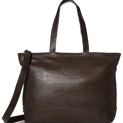 Frye and Co Handbags Anise Tote