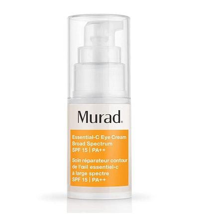Murad Environmental Shield Essential-C Eye Cream SPF 15