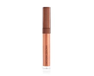 Lip-Oh Phoria in Tan Nude