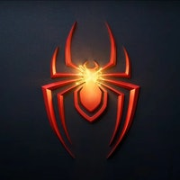 'Spider-Man: Miles Morales' PS5 release date, trailer, and plot for the PS5 game