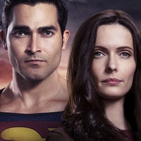 'Superman & Lois' release date, trailer, cast for the new Arrowverse show