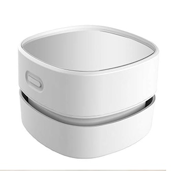 ODISTAR Desktop Vacuum Cleaner