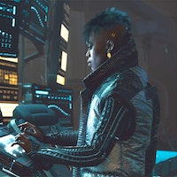 'Cyberpunk 2077' livestream start time: How to watch Night City Wire event