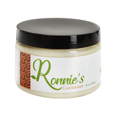 Ronnie's Conditioner/ Hair Mask