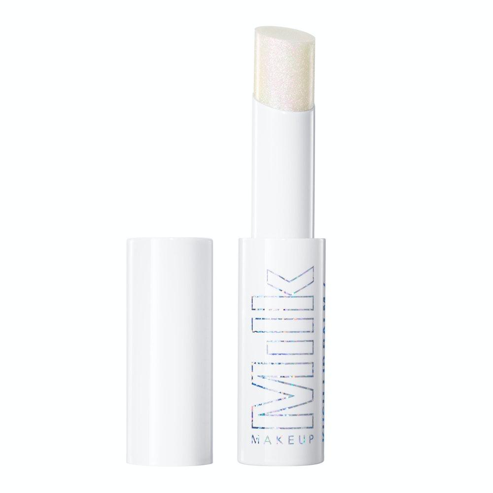 Milk Makeup Kush Lip Balm in Shine