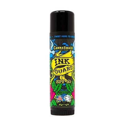 CannaSmack Ink Guard (SPF 30)