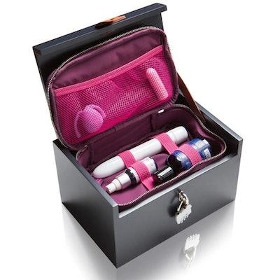 Moi Box Deluxe