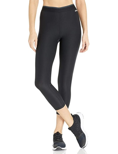 Amazon Essentials Capri Legging