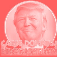 Twitter banned a pro-Trump meme creator for multiple copyright violations
