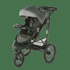 Graco Modes Jogger SE Stroller - Tenley