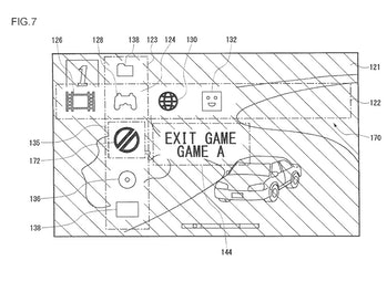 PS5 leaks: Patent may reveal Sony's answer to a killer