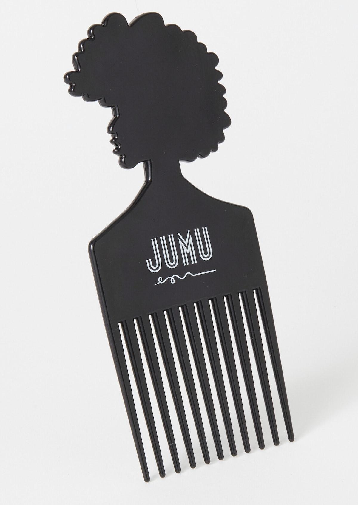 Jumu Hair Pick