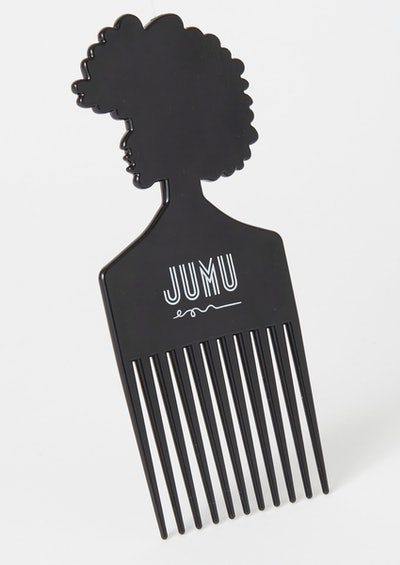 Jumu Hair Pick