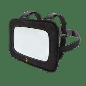 GO by Goldbug Dual Facing Mirror