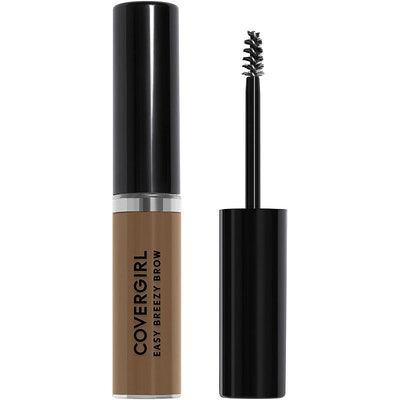 Easy Breezy Volumizing Brow Gel