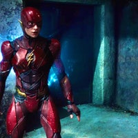 'The Flash' movie release date, cast, trailer, plot for the upcoming DCEU film