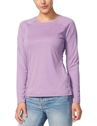 BALEAF UPF 50+ T-Shirt