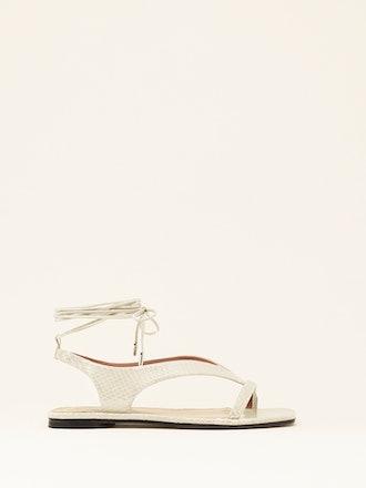 LaNotte Sandal