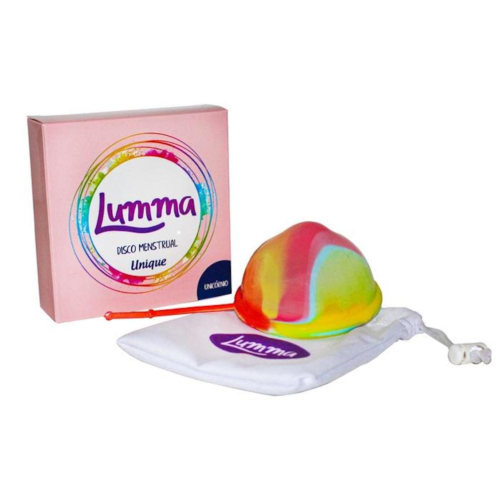 Lumma Cups