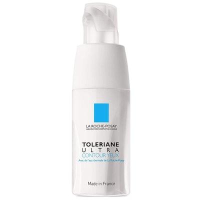 La Roche-Posay Toleriane Ultra Eye Cream  (.67 Ounces)