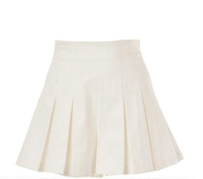 Apollo Shorts